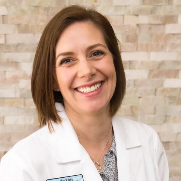 Dr. Ruth Smith
