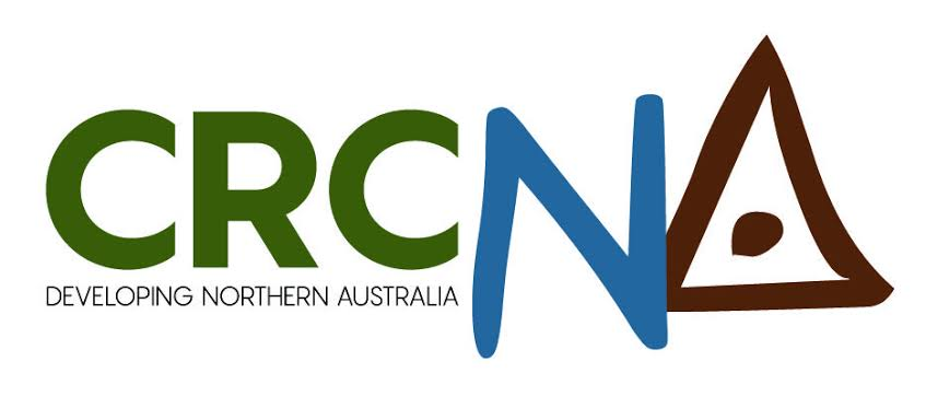 CRCNA Logo