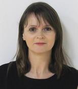 Dr Karen Carlisle