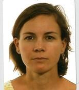 Dr Vanina Guernier