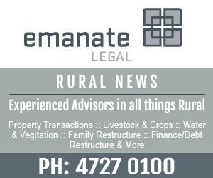Emanate Legal