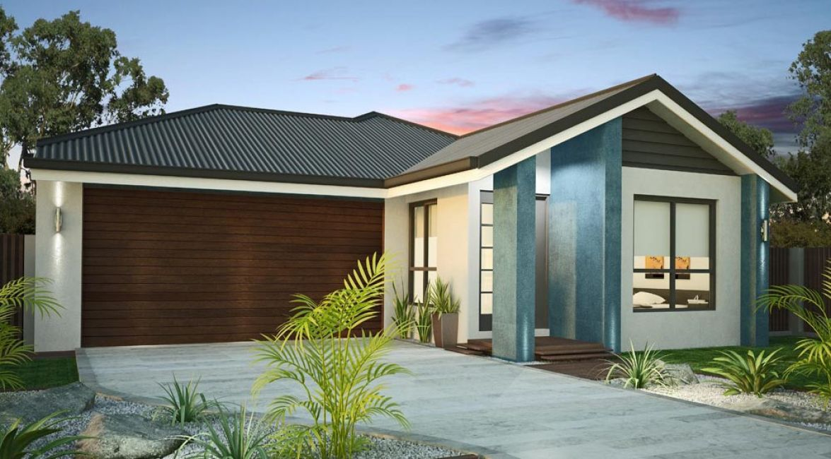 Lot 55 Banksia Cres River Parks