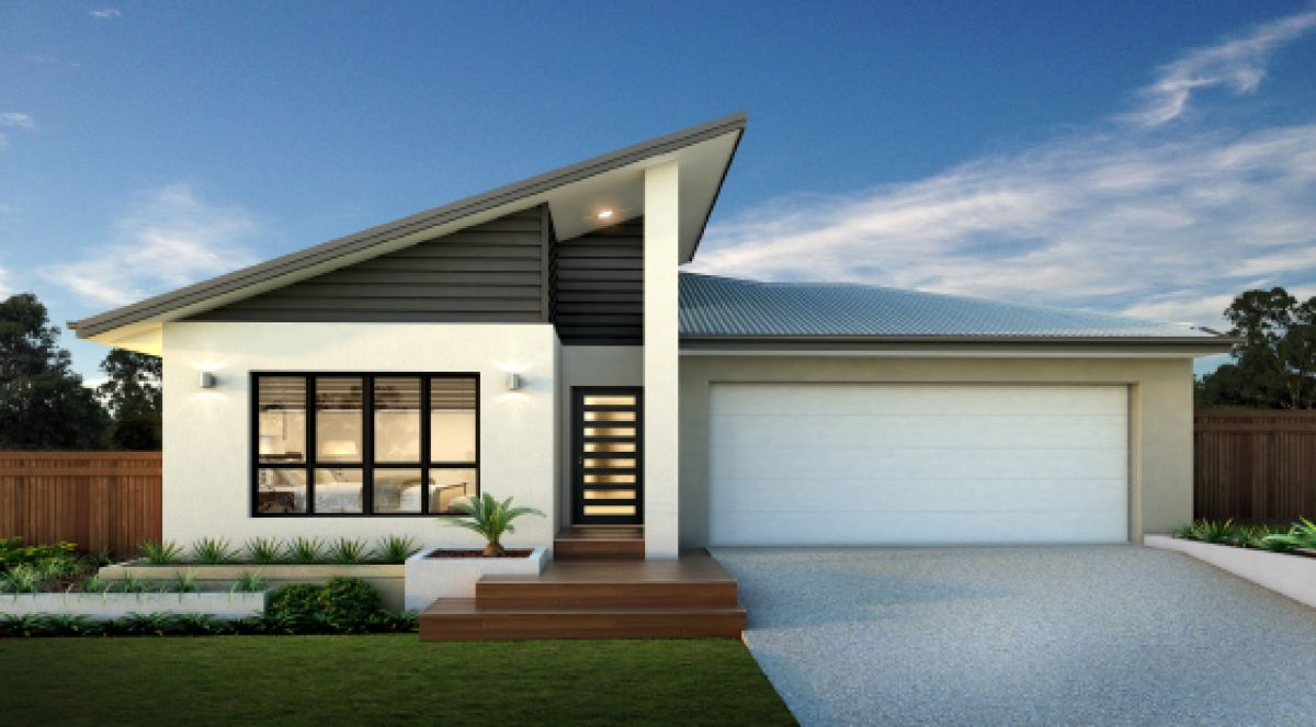 Lot 161 - The Rocks Cosgrove