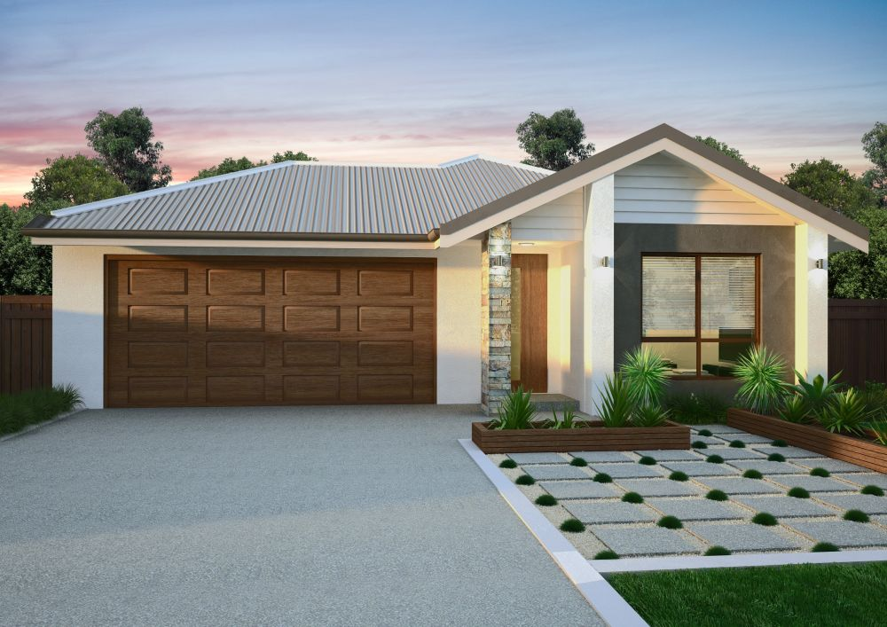 Lot 180 Peak Cct, Cosgrove
