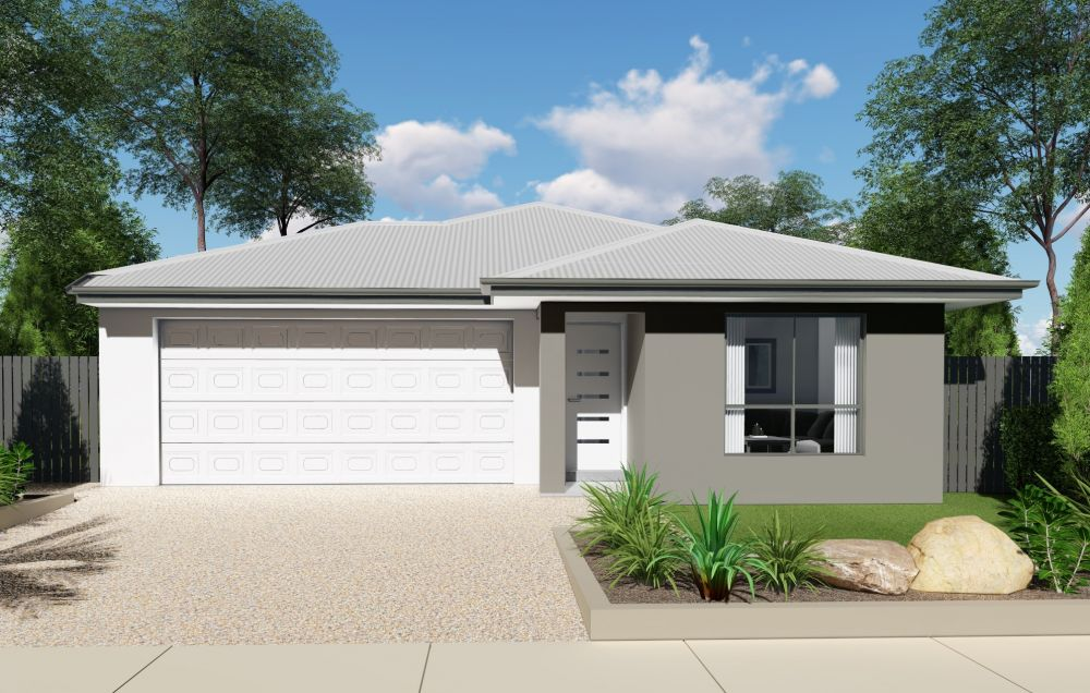 Lot 238 Peak Cct, Cosgrove