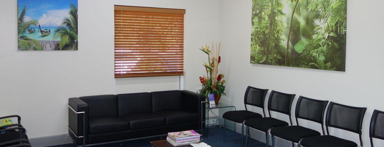 Townsville Vascular Services