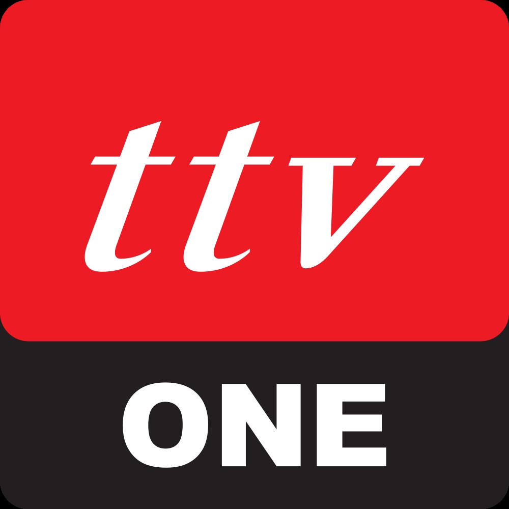 Our Telekom | TV