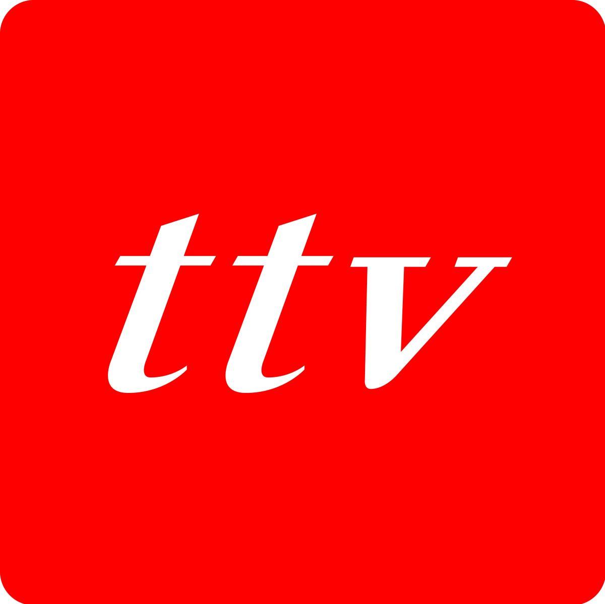 Telekom Television