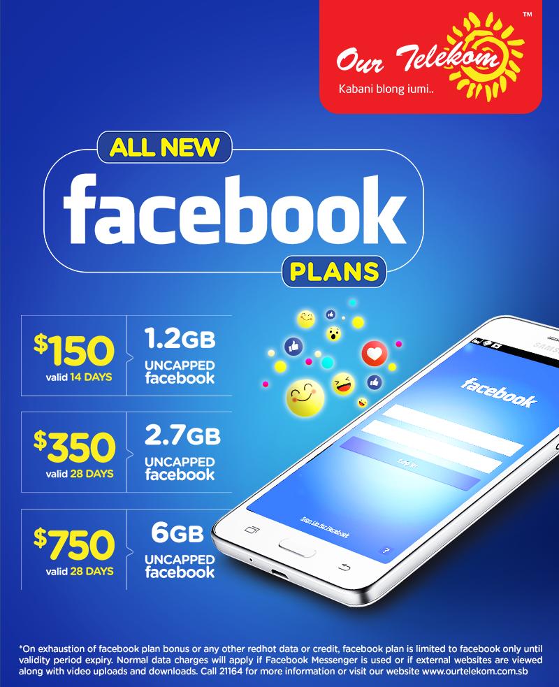 Our Telekom | Hot Deals