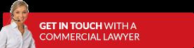 Rapid Legal
