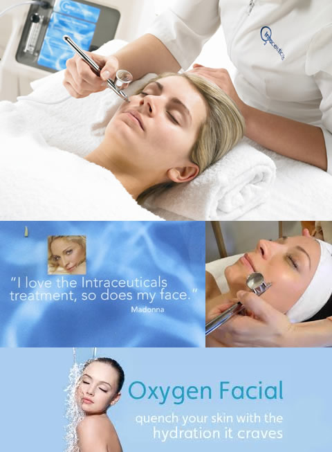 Image result for intraceuticals