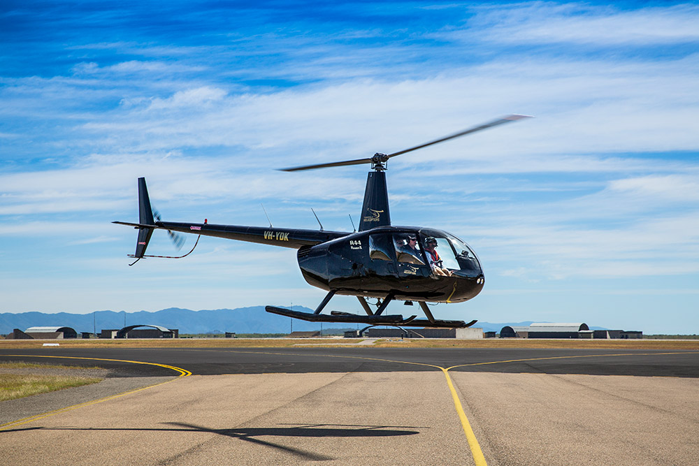 r44 helicopter for sale uk with 617467 on Used Robinson R66 Turbine 2014 For Sale also Search together with Helicopter Games For Girls together with Used Robinson R44 Raven Ii 2014 Overhaul likewise 617467.