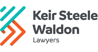 Keir Steele Waldon Lawyers