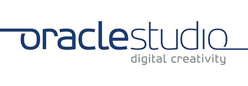 Oracle Studio