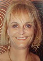 Lyn Lagana