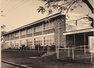 1963 SMMC Crowle St