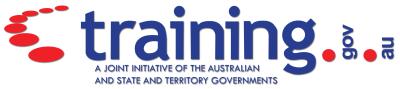 training_gov_au_logo
