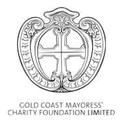 GoldCoastMayoress_charity_logo