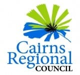 CRC-logo-portrait-CMYK-160x150
