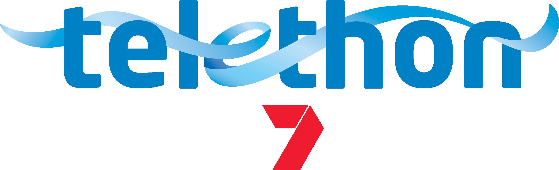 telethon7