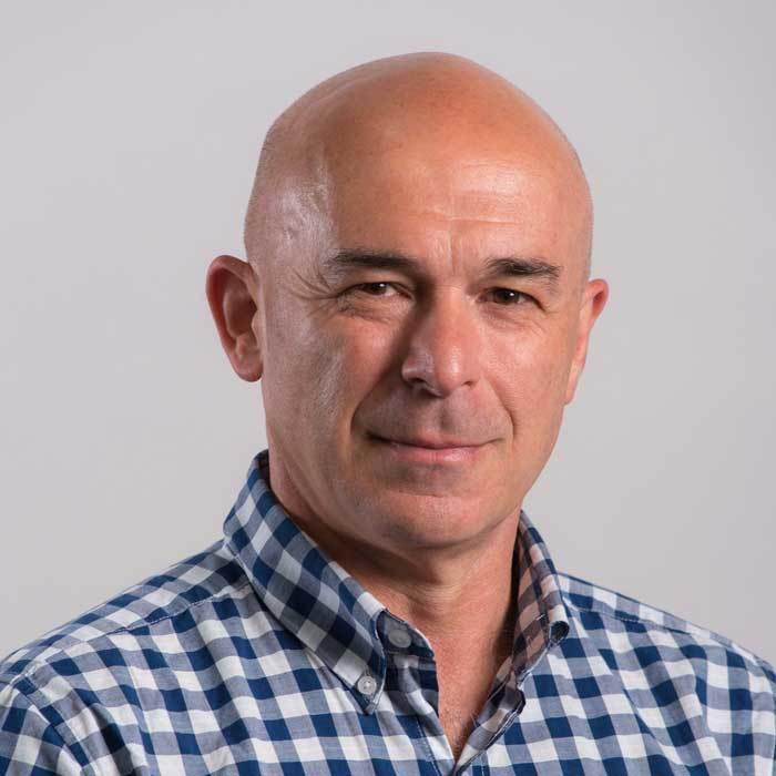 Mark Ogilvie2