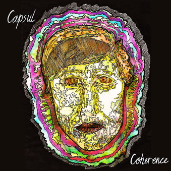 Capsul   coherence