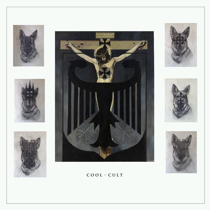 Cool cult   cool cult
