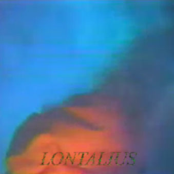 Lontalius   covers vol 1