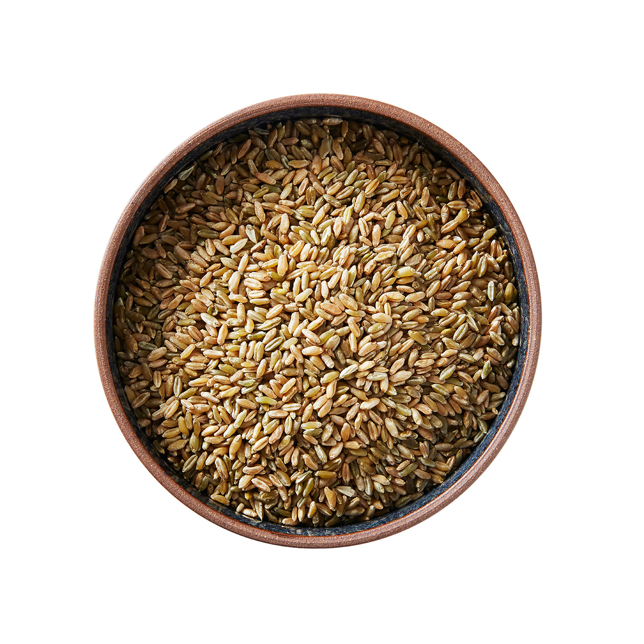 Wholegrain Freekeh 2kg