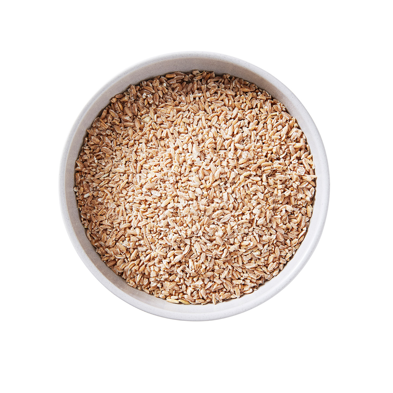 Biodynamic Cracked Farro