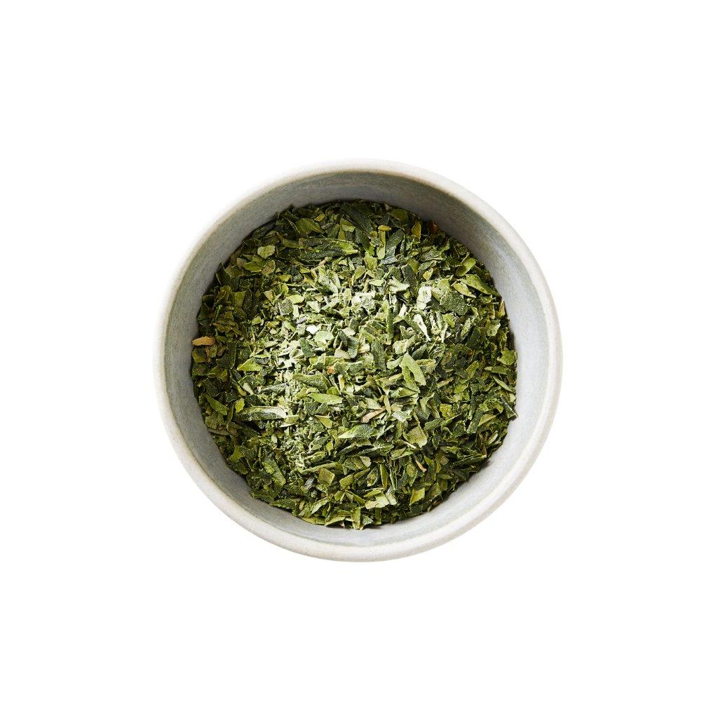 Biodynamic Olive Leaf Tea