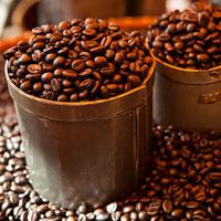 Coffee Making Barista Skills Parramatta College