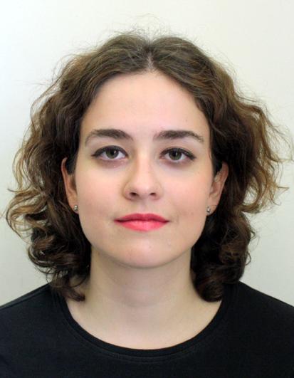 Silvia Berretti Salvi