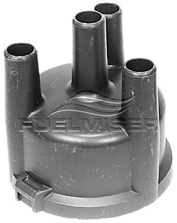 S204V 1.0L DISTRIBUTOR CONTACT SET DAIHATSU CHARADE G100 1988-1993