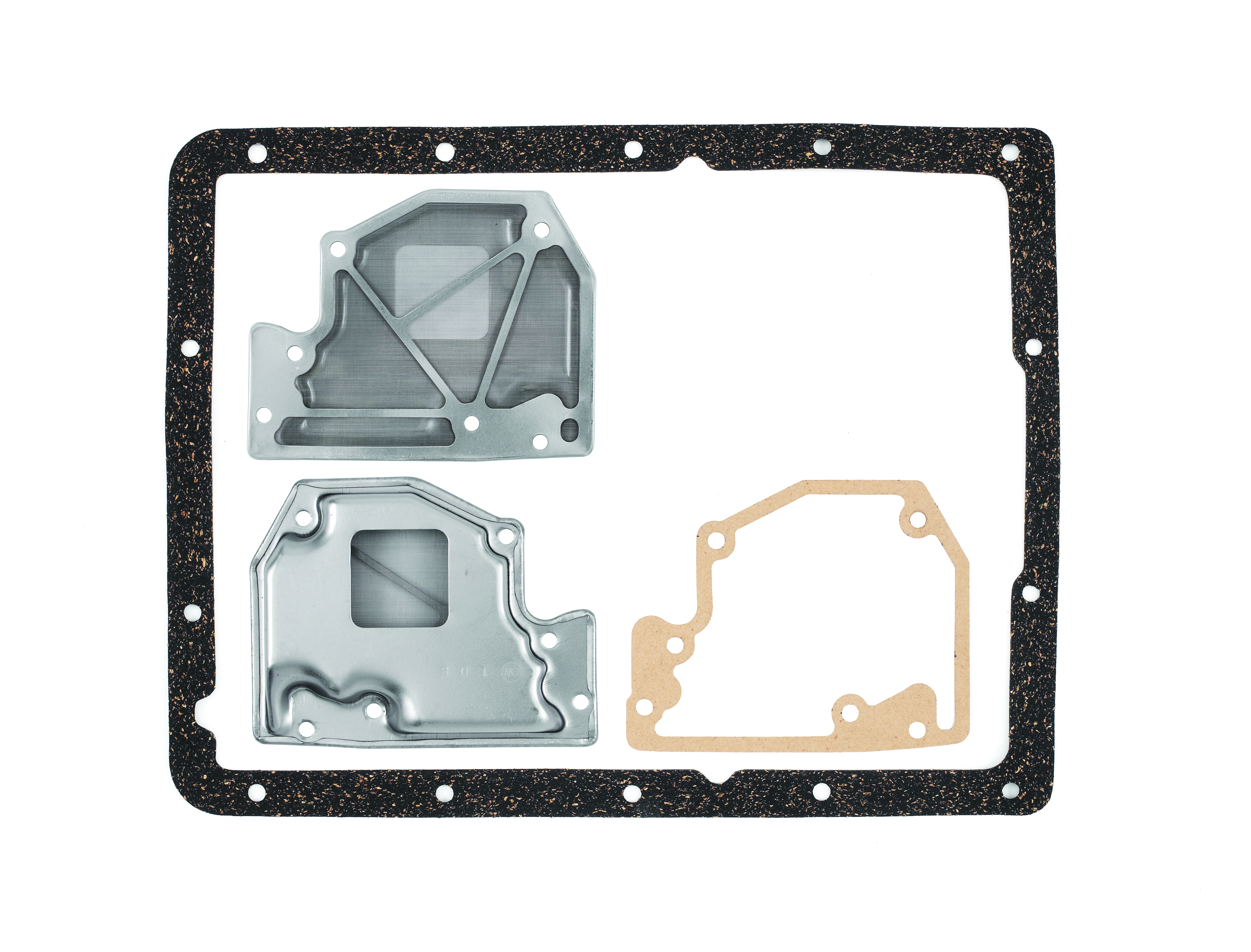 Ryco Automatic Transmission Filter Kit RTK11 fits Toyota Spacia 2.0 (SR40), 2...