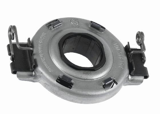 Sachs Clutch Release Bearing 3151 816 001 Ebay