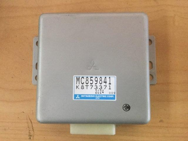 PartsWorld : Electrical Switch's parts for Mitsubishi
