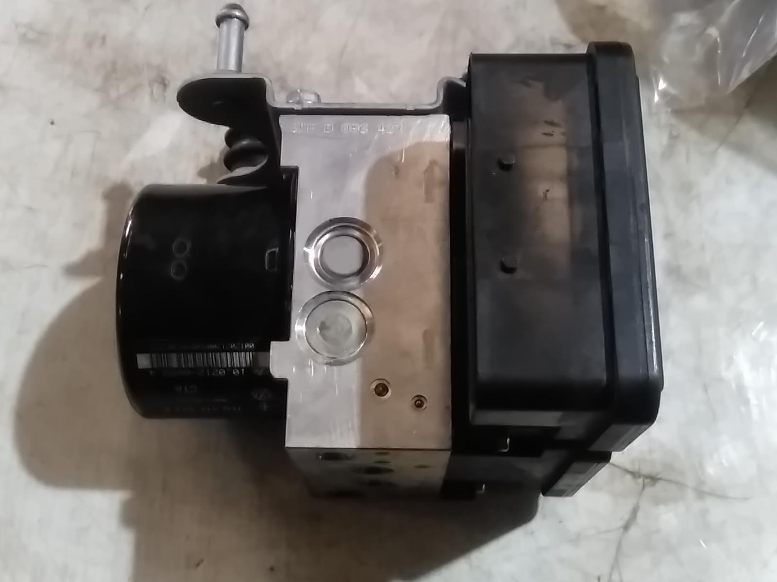 Abs_Pump_Modulator