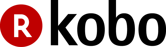 Available at Kobo