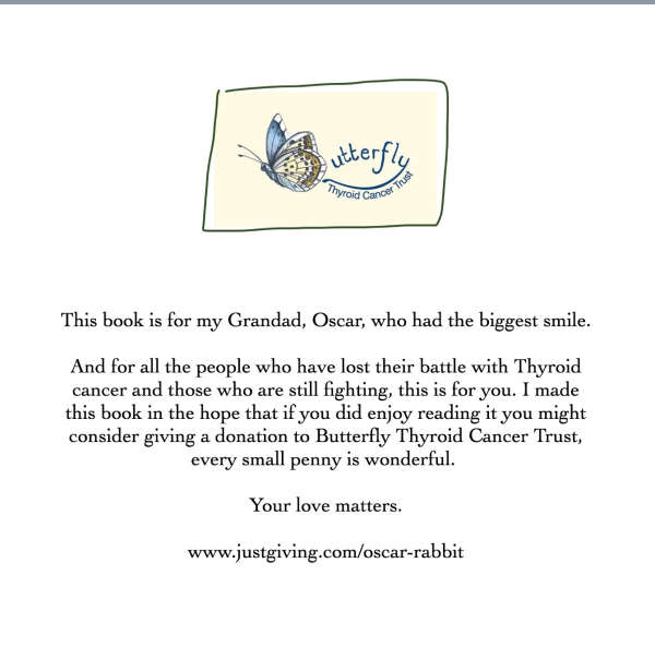 Page 4 of Oscar Rabbit
