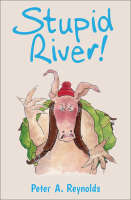 Stupid River! - book cover