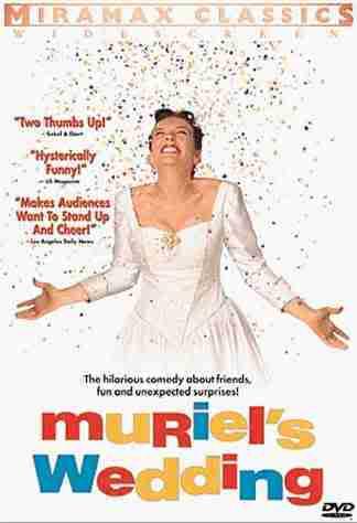 16 Favourite Wedding Movies