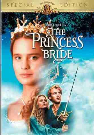 17 Favourite Wedding Movies