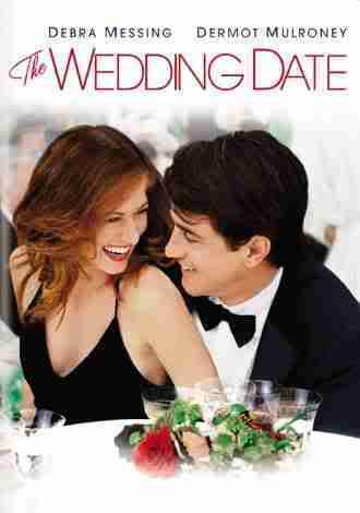 20 Favourite Wedding Movies