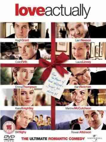 25 Favourite Wedding Movies