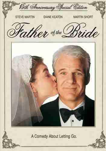 26 Favourite Wedding Movies