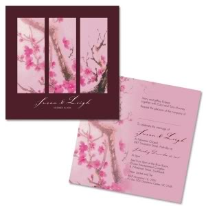 19 Alannah Rose Stationery