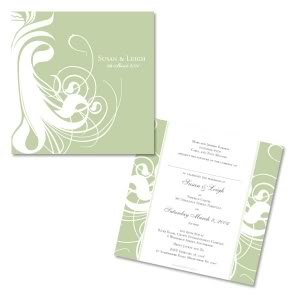 20 Alannah Rose Stationery