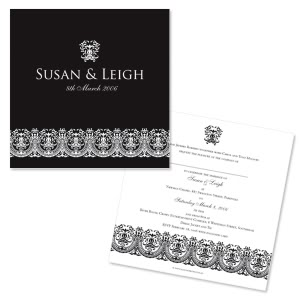 21 Alannah Rose Stationery