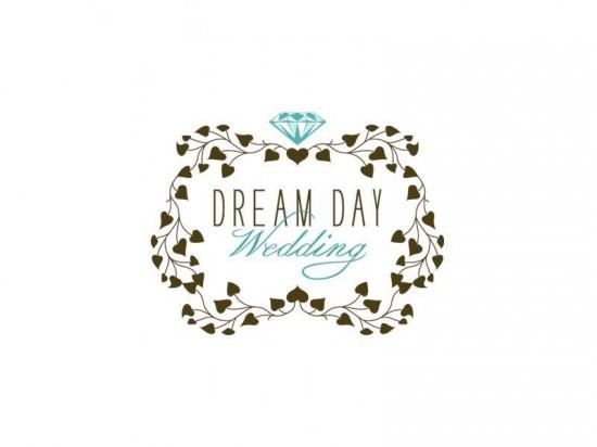 321 550x412 Dream Day Wedding